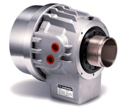 Hollow Rotary Hydraulic Cylinders Series