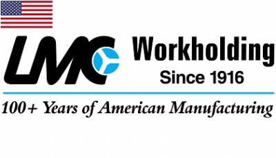 LMC Workholding ( North America )